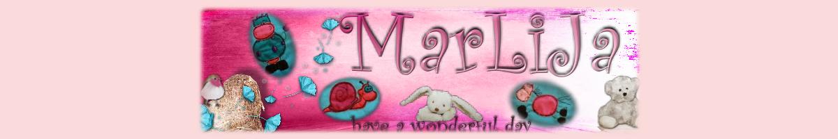 Marlija-Logo